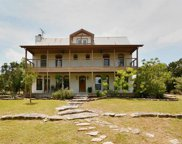 8605 Bear Creek Dr, Austin image