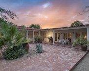 5815 N Kiva Lane, Paradise Valley image