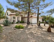 10435 E Dreyfus Avenue, Scottsdale image