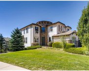 9780 Sunset Hill Place, Lone Tree image