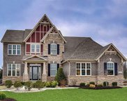 16611 Meadow Wood  Drive, Noblesville image