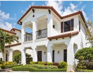 8291 Nw 38th St, Cooper City image