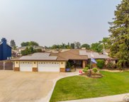 7104 Arleta, Bakersfield image