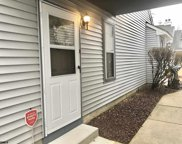 22 Waterview Dr Unit #22, Smithville image