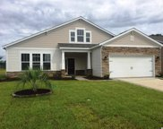 141 Copper Leaf Drive, Myrtle Beach image