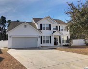 2045 Copper Creek, Myrtle Beach image