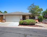2169 Firethorn Gln, Escondido image