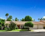 44250 Indian Canyon Lane, Palm Desert image