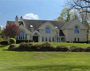 1 Redmond  Lane, Oyster Bay Cove image