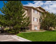8198 N Cedar Springs Rd Unit 8, Eagle Mountain image