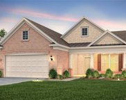5280 Sweet Fig  Way Unit #714, Fort Mill image