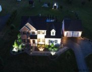 6751 Fuller Station Rd, Schenectady image