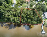 4 River Oaks Place, Palm Coast image