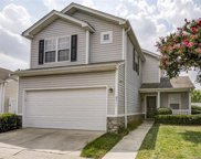 8711  Meadowmont View Drive, Charlotte image