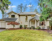 1640 Pine View Drive NW, Issaquah image