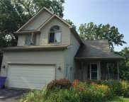 1330 Plank Road, Penfield image