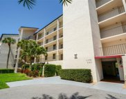 6265 Midnight Pass Road Unit 204, Sarasota image