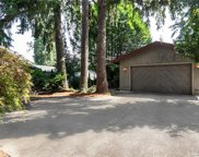 17520 185th Ave NE, Woodinville image