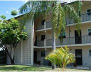 2220 Stickney Point Road Unit 510, Sarasota image
