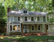 230 Old Forest Creek Drive, Chapel Hill image
