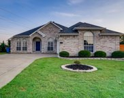 1306 Jennings Court, Coppell image