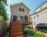 1737 West Melrose Street Unit CH, Chicago image