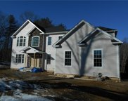 60 Spencers Grant DR, East Greenwich image