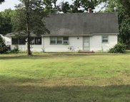 299 Main, South Seaville image