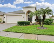 31127 Whinsenton Drive, Wesley Chapel image
