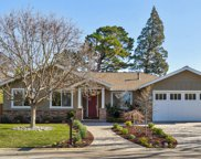 1841 Alford Ave, Los Altos image