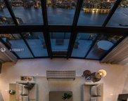 18555 Collins Ave Unit #4403, Sunny Isles Beach image