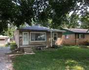 7132 47th  Street, Indianapolis image