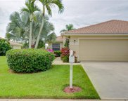 11270 Lakeland CIR, Fort Myers image