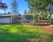 19093 Glen Haven Ct NE, Poulsbo image