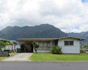 45-223 Mokulele Drive, Kaneohe image