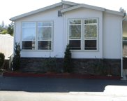 444 Whispering Pines 170, Scotts Valley image