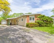 2306 West Central Road, Rolling Meadows image