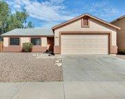 2217 N 87th Drive, Phoenix image