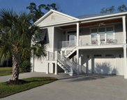 120 Lake Point Drive, Murrells Inlet image