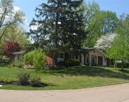 37 Forestvale, Chesterfield image