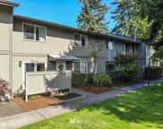 6114 16th Street Unit #J106, Tacoma image