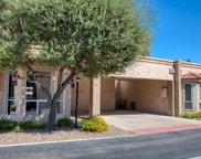 3415 N 36th Street Unit #15, Phoenix image
