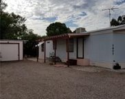 7901 Mockingbird Drive, Mohave Valley image