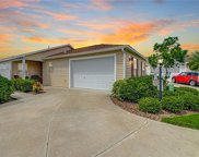 1276 Zydeco Court, The Villages image