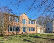 425 FOX HOLLOW LANE, Annapolis image