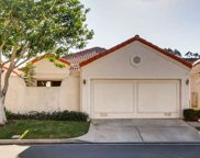 12125 Iron View Row, Rancho Bernardo/Sabre Springs/Carmel Mt Ranch image