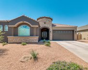 19623 E Oriole Way, Queen Creek image