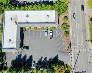 3381 NW Bucklin Hill Road Unit #B, Silverdale image