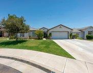 3738 Meadow Hills, Bakersfield image