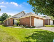 6132 Letson Farms Dr, Mccalla image